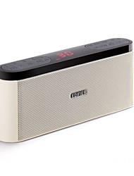 Edifier/ Saunterer M19 Mini Car Audio, Portable FM Sound Card Car Audio