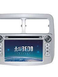 Direct Manufacturers DVD Navigation, GPS Audio Navigation Special Steam GPS Locator