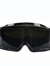 Welding Goggles Welders Goggles with UV Light (UVEX 9301245)