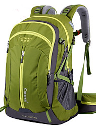 50L L Daypack / Backpack / Hiking & Backpacking Pack / Cycling Backpack Camping & Hiking / School/ Heat