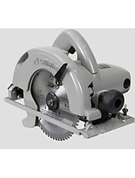7 Inches Electric Circular Saw