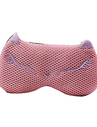 Travel Travel Sleep Mask Travel Rest Net Fabric