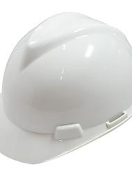 capacete de segurança capacete