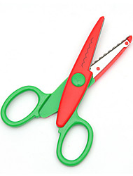 Craft Scrapbooking Scissors(1 PCS)
