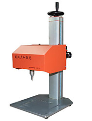 Electric Marking Machine