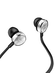 Gigaset Piston Capsule In-Ear Earphone for Xiaomi Lenovo Android and iOS Phones