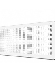 Xiaomi Genuine Square Box Mini Bluetooth Portable Wireless Car Speakers