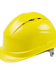 amarelo vermelho branco e azul 8 pontos liner tipo pe local capacete 102.012 anti-choque conforto leve respirável