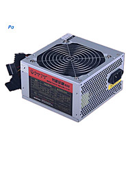 PC Power Supplies 200w-250w(W) for I3/I5 Support ATX 12V 1.3