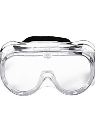 goggles.antiglare de protection, des lunettes de soudage .dust preuve pplash proof.chemical