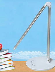 Led Desk Lamp Fold Children The Lamp That Shield An Eye