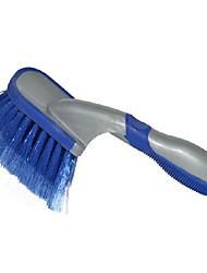 tragbaren Autowaschen Werkzeug weichen Bürste Bürste Wasser Auto Reinigung / Waschen / Reinigung von Werkzeugen