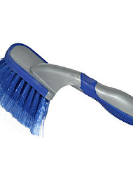 Portable Car Washing Tool Soft Brush Brush Water Car Cleaning / Washing / Cleaning Tools