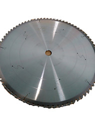 400 Aluminum Alloy Cutting Saw Blade
