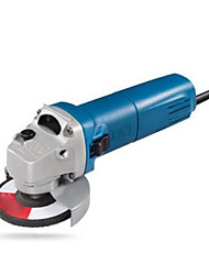 220 V, 710 W, 13000 (Rpm) Angle Grinder S1M - Ff03-100 A