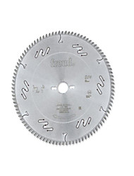 Carbide Saw Blades 182X1.7X25.4X40T