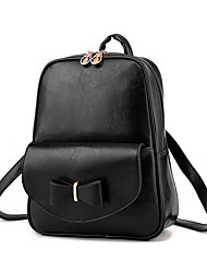 Women Cowhide Sports / Casual / Event/Party / Shopping Shoulder Bag Multi-color