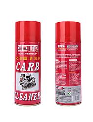 sufocar carburador produtos de limpeza mais limpos descontaminação saúde ambiental odor não irritante forte