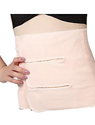 Waist Supports Manual Shiatsu Help to Lose Weight Adjustable Dynamics Cotton Other 1