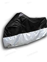 JYL Motorcycle Cover