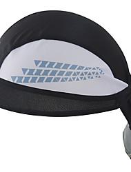 Ajazz Caps Cycling Outdoors Pirates Headband Mountain Road Cycling Sport Cap