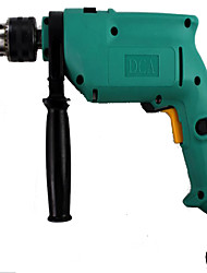 Wholesale Authentic East Into Dca 13 Multifunctional Hot Reversing Gear With Impact Drill Kit