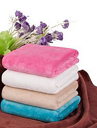 Microfiber Towel Dry Hair Towel
