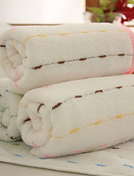 Pure Cotton Short Lift A Small Towel