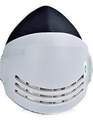 высокая степень защиты эффективность комфортная резина пыленепроницаемый полумаски