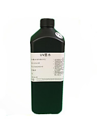 Uv Ink Cleaning Liquid Uv Nozzle Cleaning Liquid Spray Head Moisturizing Liquid Uv Printer Cleaning Solution