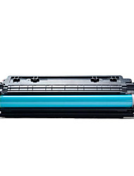 Hp Toner Cartridges 88A Hp388A Easy To Add Powder Suitable For Hp1007 1008 M1136 P1108 Printed Pages  	1500