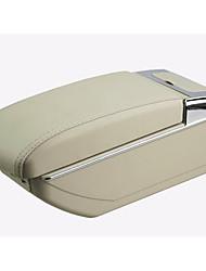 автомобильные принадлежности подлокотник коробка оригинальный бесплатная модификация удар салон автомобиля