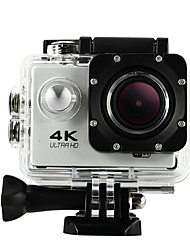 Other V3 Accessory Kit / Sports Camera 2 2MP 1920 x 1080  4 GB English / German / Italian / Russian / Thai /