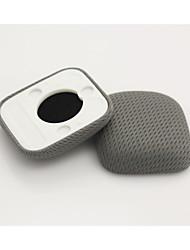 Replacement Ear Pads Cushion For Harman Kardon Soho On Ear Headphones