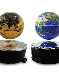 fournitures automobiles Bluetooth Speaker maglev sans fil Bluetooth sans fil haut-parleur