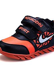 ДЕВУШКА-Кеды(Синий / Розовый / Оранжевый) -Удобная обувь
