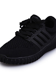 le scarpe da tennis traspirante pattini correnti delle donne casuali