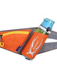 Bottle Carrier Belt for Running Sports Bag Waterproof Close Body Lightweight Multifunctional Running Bag All Phones