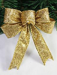 Полотно Свадебные украшения-1шт / комплект Рождество Деревенская тема Весна