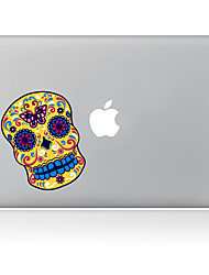 1 pc Scratch Proof PVC Body Sticker Pattern ForMacBook Pro 15'' with Retina MacBook Pro 15'' MacBook Pro 13'' with Retina MacBook Pro