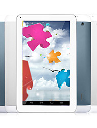 M211 Android 4.4 Tablet RAM 1GB ROM 8GB 10.1 Inch 1280*800 Quad Core