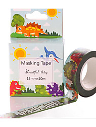 клейкая лента рулон поделки свежий рука дневник счет декоративные наклейки ленты