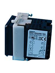 e5cc-rx2asm-800 contrôleur de température constante (plug in ac-100-240V)