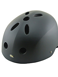Kid's Bike Helmet 11 Vents Cycling Cycling / Recreational Cycling / Ice Skate /EPS / ABS