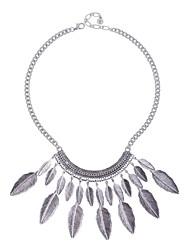 Collier Pendentif de collier Bijoux Argent Alliage Décontracté 1pc Cadeau
