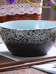 статическая керамическая чаша восстановления древних путей является переменной величиной
