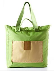 voyager et voyager multifonction portable pliage sac à bagages de stockage informatique et sac à main