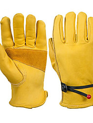 Motorcycle Gloves Riding Protective Driving Cross-Country Gloves Wear And Anti Slip Comfort