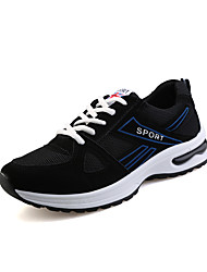 Men's Shoes Sport Casual Fashion Shoes Black