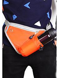 Waist Bag/Waistpack Belt Pouch/Belt Bag forCamping & Hiking Fishing Climbing Fitness Racing Leisure Sports Beach Survial Security
